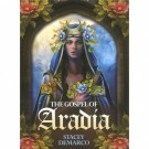 The Gospel of Aradia Oracle kort av Stacey Demarco thumbnail