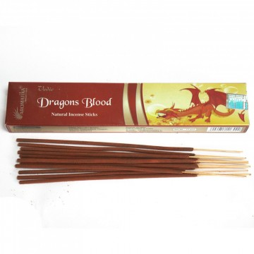 Vedic, Dragons Blood 15 gram