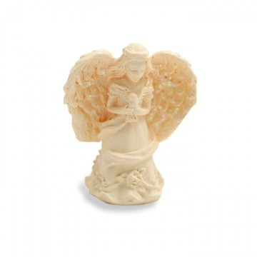 Tiny Amazing Angels 2 cm - Peace