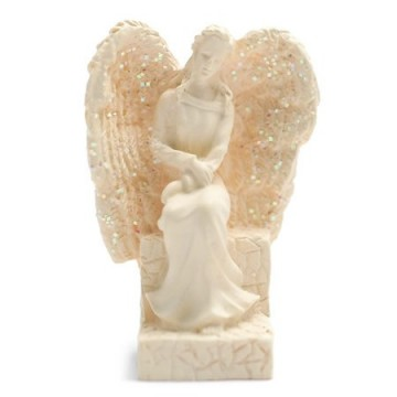 Tiny Amazing Angels 2 cm - Courage