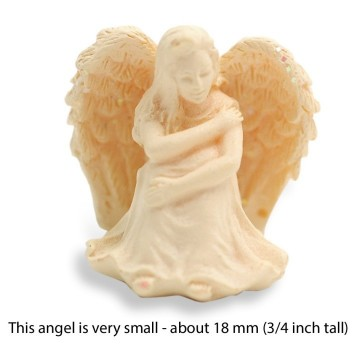 Tiny Amazing Angels 2 cm - Hope