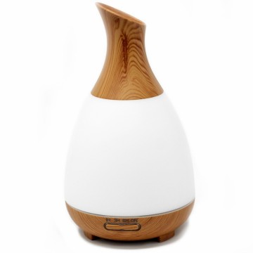 Diffuser Up-Funnel Pot 200 ml