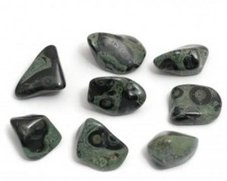 Nebula Stone