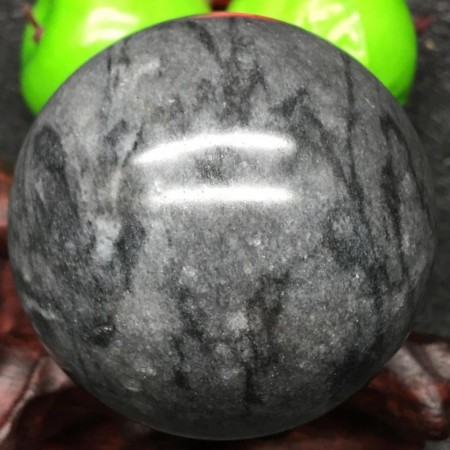 Watermark Stone
