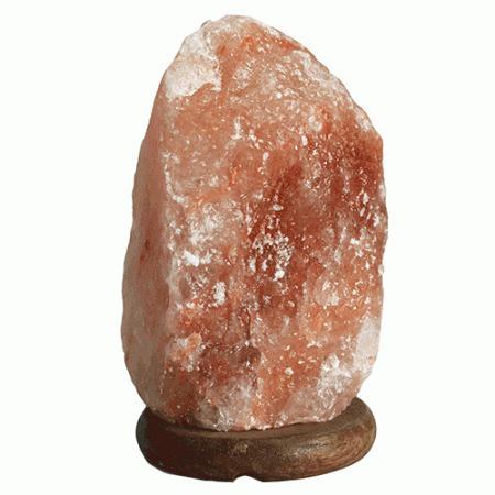 Lamper av stein