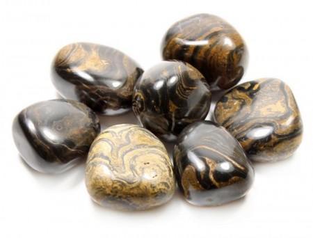 Stromatolitt