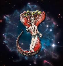 Astrologi og planetene